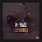 In-Phase - Euphoria