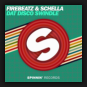 Firebeatz & Schella - Dat Disco Swindle