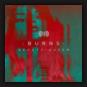 Burns - Beauty Queen
