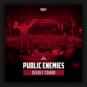 Public Enemies - Deadly Combo