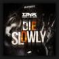 Degos & Re-Done - Die Slowly
