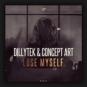 Dillytek & Concept Art - Lose Myself