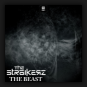 The Straikerz - The Beast