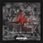 Malice & Warface feat. Rooler - Watch Your Back