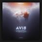 Avi8 - Breathe