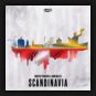 Wasted Penguinz & Adrenalize - Scandinavia