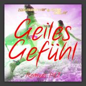 Geiles Gefühl (Remixes Pt. 2)