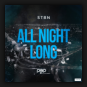 STBN - All Night Long