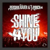 Shine 4 You