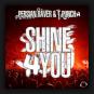 Persian Raver & T-Punch - Shine 4 You
