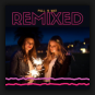 Pull N Way - Remixed