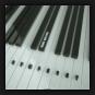 Bank Rollerz - Symphony