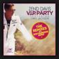Zend Davis feat. Orry Jackson - V.I.P. Party (Premium Edition)