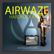 HardRock Party