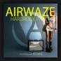 Airwaze - HardRock Party