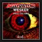 Activator - Wesker