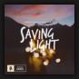 Gareth Emery & Standerwick feat. Haliene - Saving Light