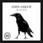 John Askew - Raven