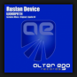 Ruslan Device - Wornpath