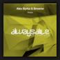 Alex Byrka & Breame - Arioso