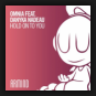 Omnia feat. Danyka Nadeau - Hold On To You