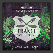 Monkey Forest (Casey Rasch Remix)