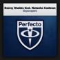 Danny Stubbs feat. Natasha Cadman - Skyscrapers