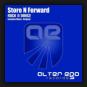 Store N Forward - Rock N Dance