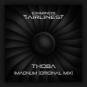 ThoBa - Imagnum