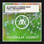 DJ Xquizit & Fredd Moz feat. Tim Hilberts - Lifeless Eyes