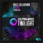 Nick Callaghan - Revive