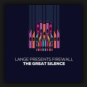 Lange pres. Firewall - The Great Silence