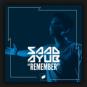 Saad Ayub - Remember