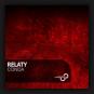 Relaty - Conda