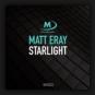 Matt Eray - Starlight
