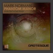 Phantom Manor (Indecent Noise Remix)