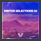 Winter Selections 02