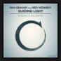 Max Graham and Neev Kennedy - Guiding Light