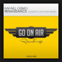 Rafael Osmo - Renaissance (Giuseppe Ottaviani Remix)
