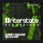 Harry Square - Ricochet