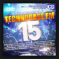 Various Artists - TechnoBase.FM - We aRe oNe (Vol. 15)