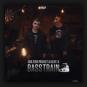 Sub Zero Project & GLDY LX - Basstrain