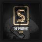 The Prophet - Skum