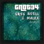 Greg Notill & Malke - Archetypes