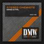 Stereo Chemists - Mind.Ctrl