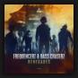Frequencerz & Bass Chaserz - Renegades