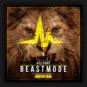Killshot - Beastmode