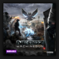 Neroz - Machinegun