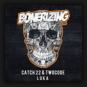 Catch 22 & TwoCode - Loka