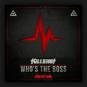 Killshot - Who's The Boss
